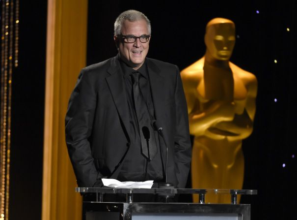 'The Notebook' Director Nick Cassavetes To Helm Romance Film 'Have You Seen Her?'