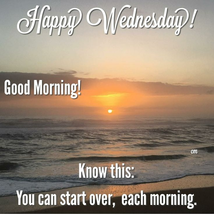 Inspirational Quotes On Pinterest: Best 25+ Wednesday Morning Quotes Ideas On Pinterest