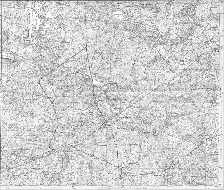 karte_129.jpg (2382×2027)