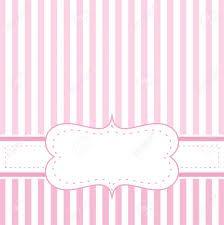 Resultado de imagen para fondos rosados para niñas