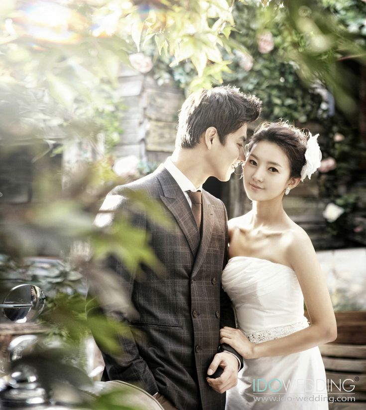 Wedding Photography Pose List: 210 Best Korean Pre-wedding Images On Pinterest