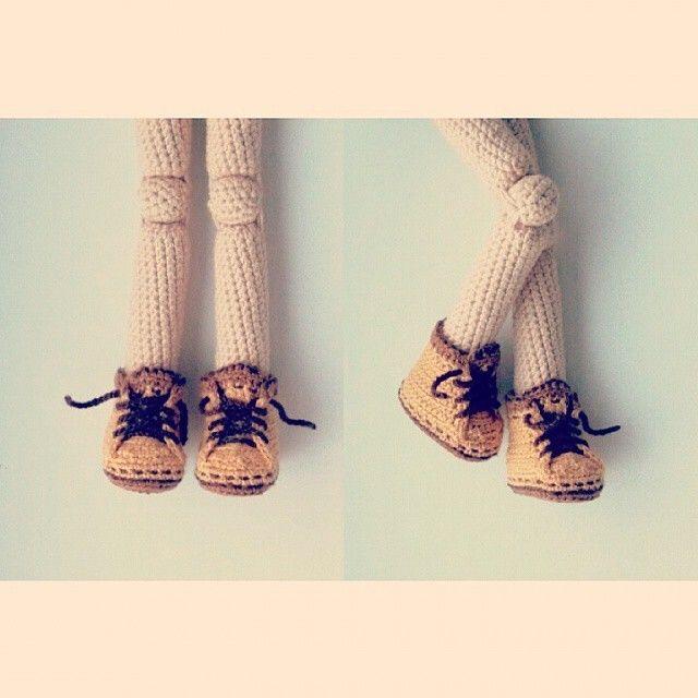 Instagram photo by @mint.bunny (Yulia)   Iconosquare