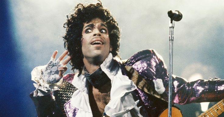 Roc Nation, Prince Estate Clash Over Singer's Digital Catalog http://www.rollingstone.com/music/news/roc-nation-prince-estate-clash-over-singers-digital-catalog-w450365?utm_source=rss&utm_medium=Sendible&utm_campaign=RSS