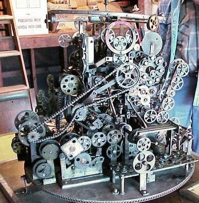 1292 Best Images About Steampunk Art On Pinterest Steampunk Machines Steam Punk And Steampunk
