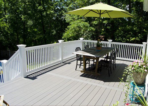 composite flooring and decking price , best thermoplastic composite deck