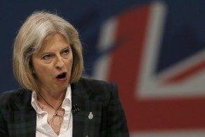 Лондон спира жилищните помощи за имигранти от ЕС