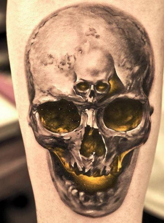 Hier seht ihr den Wochenrückblick der Kalenderwoche 47 / 2014 auf unsere Facebookseite. Aktuelle News, interessante Produktneuheiten und viele spektakuläre Tattoos findet ihr dort täglich, sieben Tage die Woche und 365 Tage im Jahr. . // . _______________________________________________________ U…