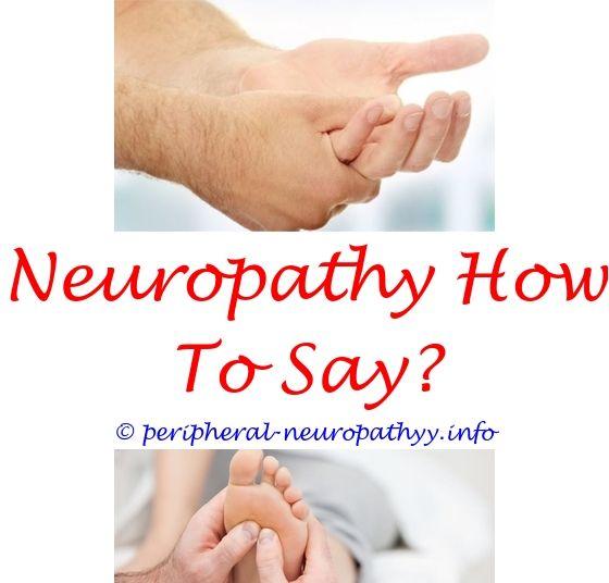 capsaicin for neuropathy - living with progressive paralysis progressive neuropathy.canine neuropathy lumbosacral plexus neuropathy diabetes neuropathy etymology 5051328478