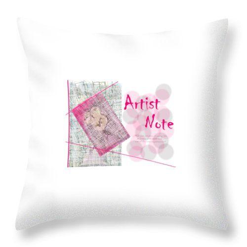 #artistnote #print #design #bespoke #fashion #print by #tatedevros #pillow #cushion #newprint