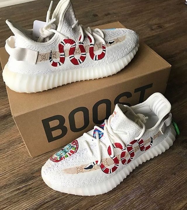 online store fd3f2 0923d Adidas Outfit, Adidas Sneakers, Adidas Nmd, Gucci Shoes Sneakers, Kicks  Shoes,