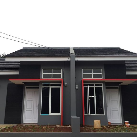 model rumah minimalis modern 1 lantai type 36 3