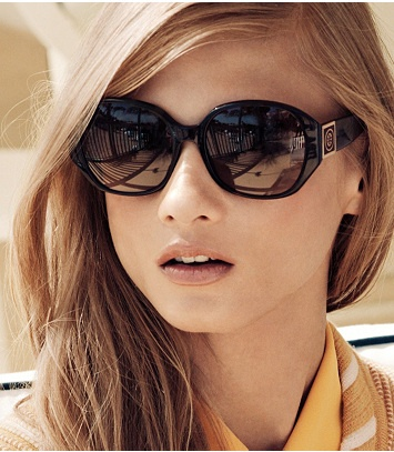 Visit Tory Burch to shop for Classic Square Sunglasses . Find designer shoes,  handbags, clothing & more of this season's latest styles from designer Tory  ...