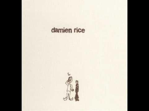 Lisa Hannigan & Damien Rice - Then Go