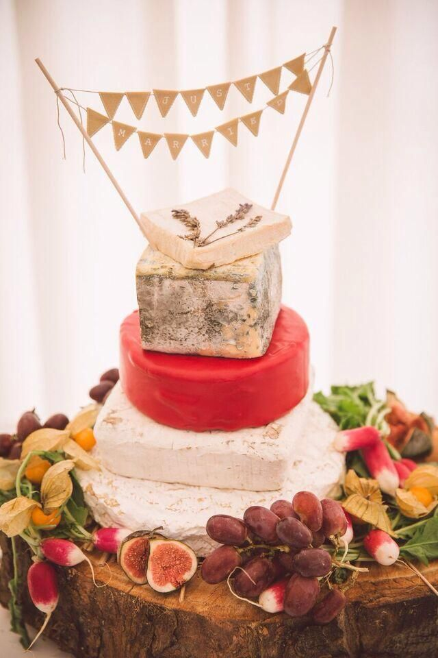 cheese wedding cake edinburgh 17 best annabelle s catering images on 12594