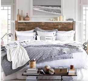 Come arredare la camera da letto - TintaCorda