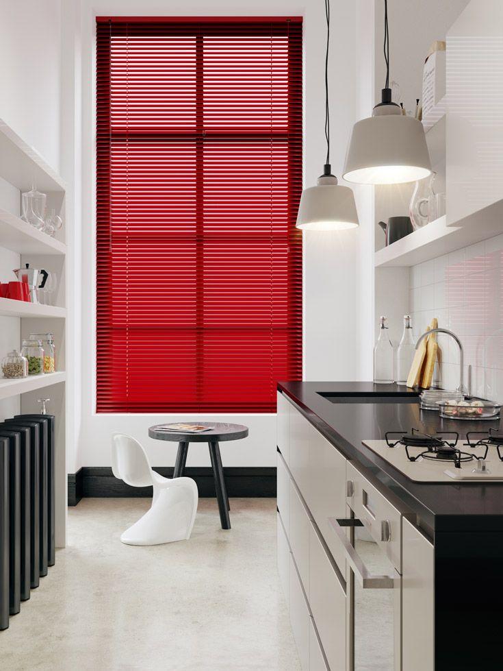 заверениям звезды, дизайн кухни с жалюзи фото здесь