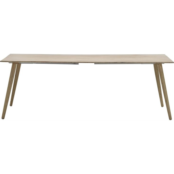 Eating table, Capa. Idé-møbler