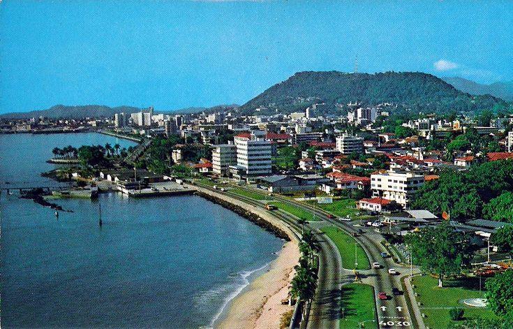 AMÉRICA CENTRAL Y EL CARIBE | Dos fotos por post | Duas fotos por post - Page 91 - SkyscraperCity