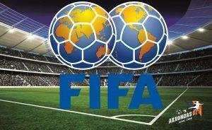 Μπάγερν – Άρσεναλ: Φιλικό μεν, με φαβορί δε #Αναλύσεις_Αγώνων #arsenal #International_Champions_Cup