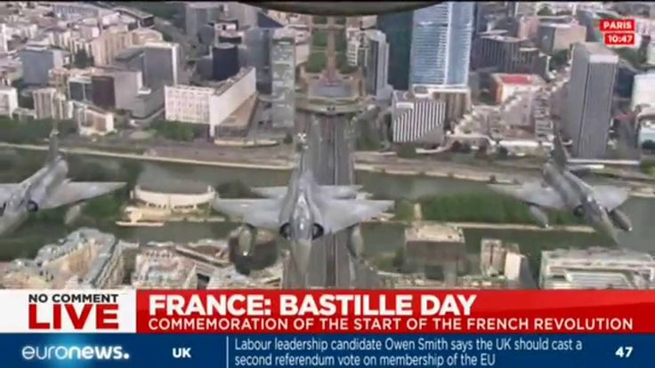 bastille day 2016 watch online