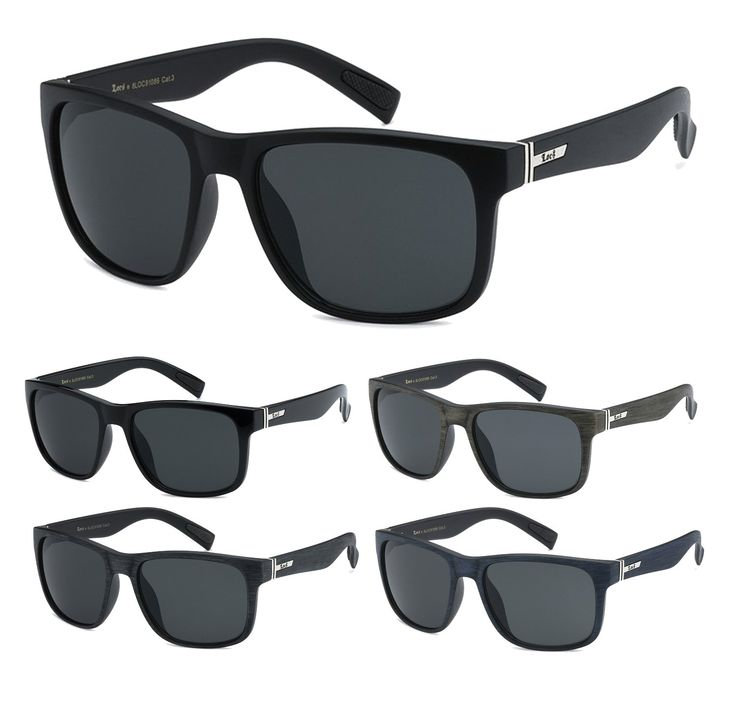Unisex Trendy Wayfarer Plastic Sunglasses 1 Dozen, assorted colors. Everything ships within 24 hours & in stock.