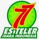 Daftar Menu dan Harga Es Teler 77 Terbaru 2014