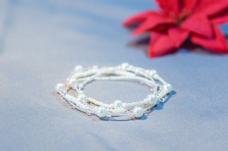 SweetTenderness bracelet! - 35 LEI Confectionat manual - Handmade #joyfactorytsa #bratara #handmade #handmadebracelet #socialproject #salvationarmy #salvationarmyprojects #armatasalvariibucuresti
