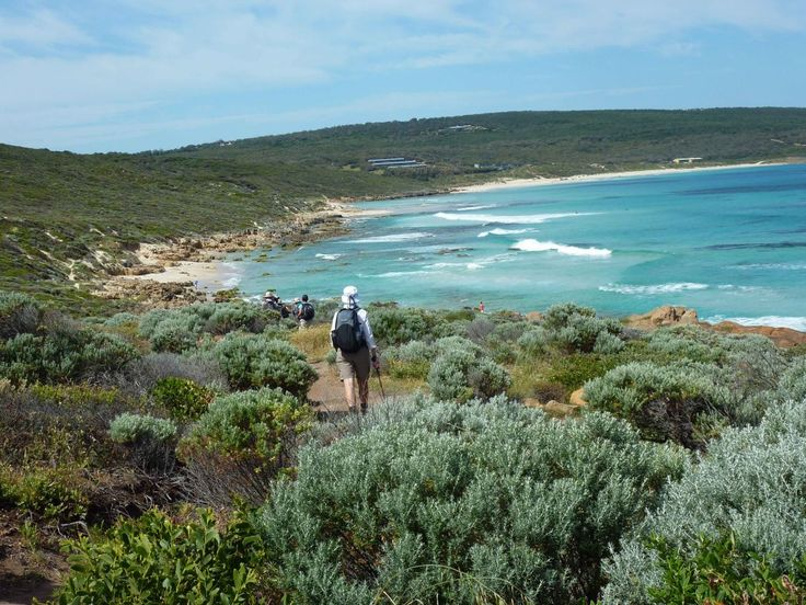 Discover the amazing coast line of the Margaret River region with www.sightseeingpassaustralia.com