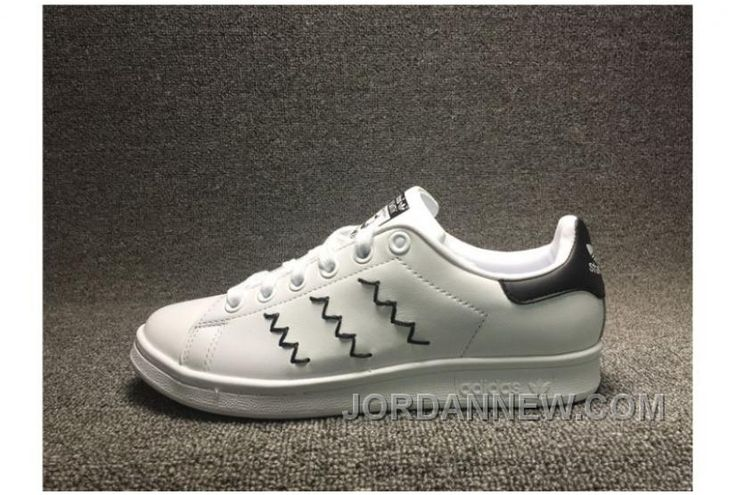http://www.jordannew.com/adidas-superstar-2g-facebook-online.html ADIDAS SUPERSTAR 2G FACEBOOK ONLINE Only 83.19€ , Free Shipping!