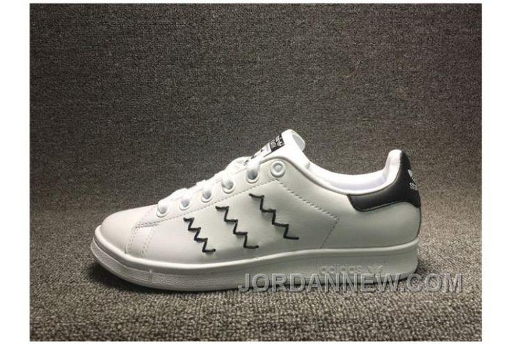 http://www.jordannew.com/adidas-superstar-2g-facebook-online.html ADIDAS SUPERSTAR 2G FACEBOOK ONLINE Only 83.19€ , Free Shipping!
