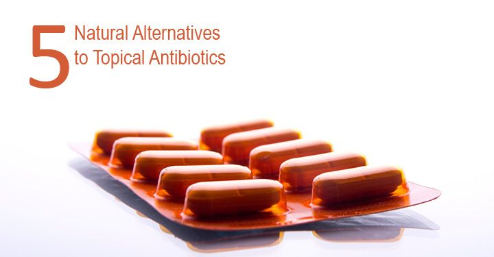 How often do you walk out of the vet's office with a bottle of antibiotics in your hand?  One of the most common reasons dogs are given antibiotics is skin issues like abscesses, bacterial and fungal …