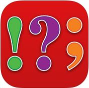 With the focus of grammar back in the spotlight, it is always handy to have resources which help pupils build their skills in spelling, punctuation and grammar. Recently launched by Daydream Education is an iPad app which is a useful addition for teachers who use iPads in their classrooms.