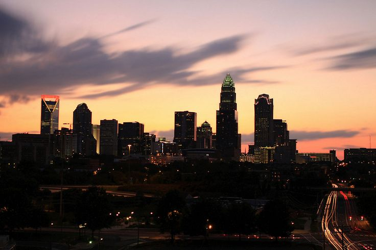 Charlotte travel guide on the best things to do in Charlotte, NC. 10Best reviews restaurants, attractions, nightlife, clubs, bars, hotels, events, and shopping in Charlotte.