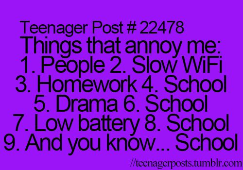 Hahaha sounds about right!