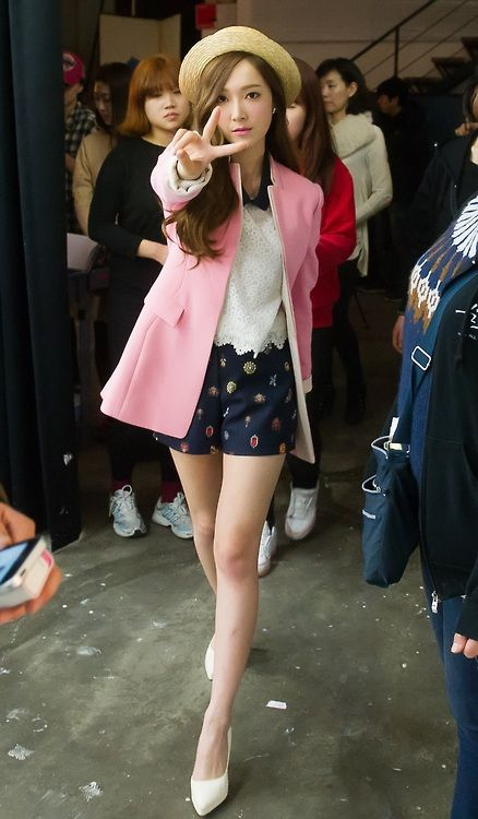 1000 Images About Jessica Jung 39 S Airport Fashion On Pinterest Yoona Incheon And Posts
