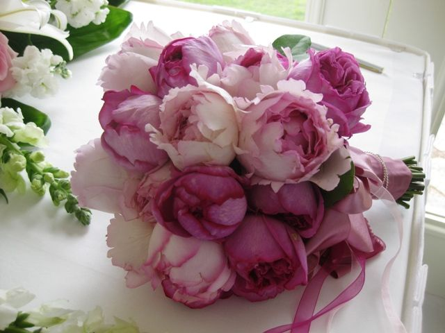 イブピアジェ&ガーデンローズ  マイコ    ハワイウエディング@ホーム » カハラ・ダイヤモンドヘッドガゼボ挙式