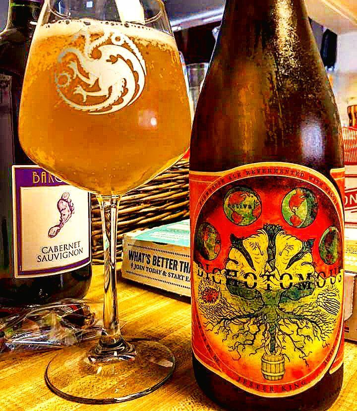 via Joe Pichardo on Facebook  #beer #craftbeer #christmas #instabeer #cerveza #beerstagram #food #øl #xmas #foodie #friends #ipa #cocktails #ale #bier #öl #bar #friday #bière #merrychristmas #family #yummy #beerlove #christmasbeer #picoftheday #birra #piworzemieślnicze #love #cerveja #thirsty