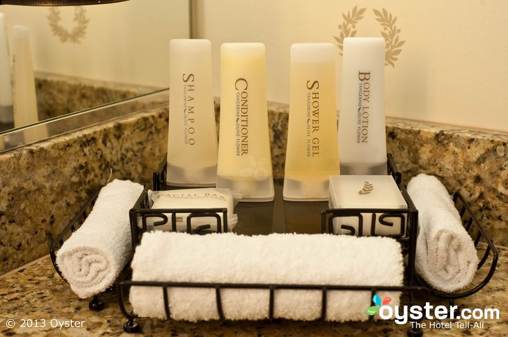 19 Best Images About Hotel Bathroom Amenities On Pinterest Beijing Paris And Hotel Amenities