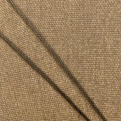 Ralph Lauren Salt Marsh Twine Fabric