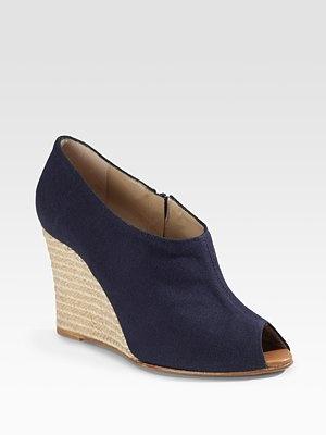 christian louboutin shoes in houston texas - Bavilon Salon