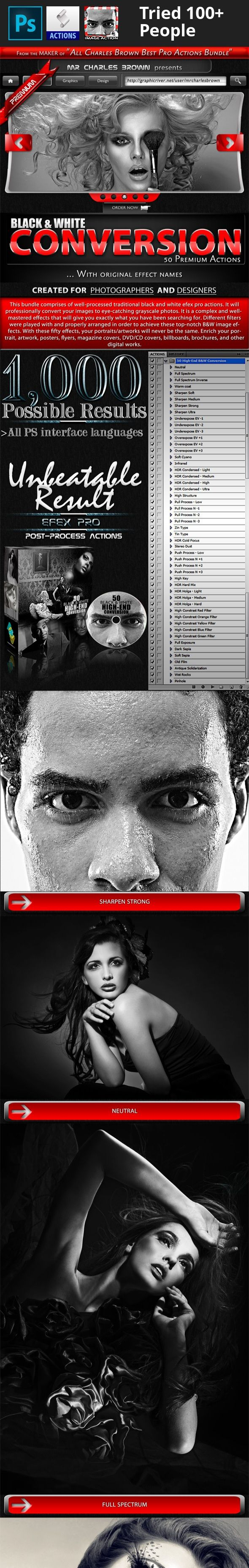 action, addon, b&w, black and white, black and white action, black and white conversion, black and white effects, black and white photos, conversion, efex, effects, Graphicriver Image Action, Graphicriver image effects, grayscale, high-end, High-end B&W conversion, legendary, photo action, photo effects, photoshop image action, Photoshop Image effects, premium, premium image action, premium image effects, pro Similar Item: Photographers' 50 Top Secret Actions  Update 1.1 (Please re-downlo...