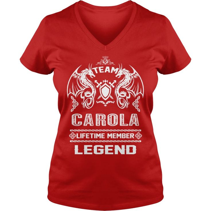 CAROLA team lifetime member legend #gift #ideas #Popular #Everything #Videos #Shop #Animals #pets #Architecture #Art #Cars #motorcycles #Celebrities #DIY #crafts #Design #Education #Entertainment #Food #drink #Gardening #Geek #Hair #beauty #Health #fitness #History #Holidays #events #Home decor #Humor #Illustrations #posters #Kids #parenting #Men #Outdoors #Photography #Products #Quotes #Science #nature #Sports #Tattoos #Technology #Travel #Weddings #Women