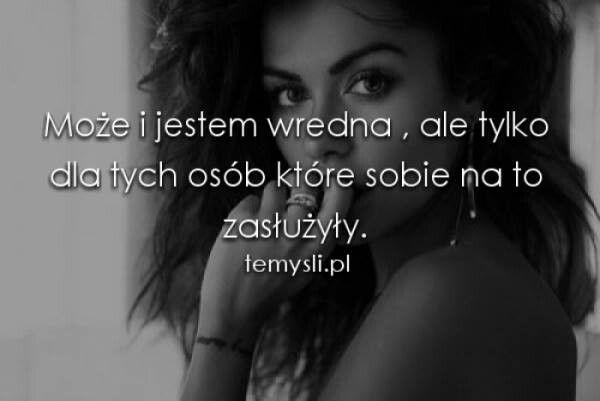 Wredna :)