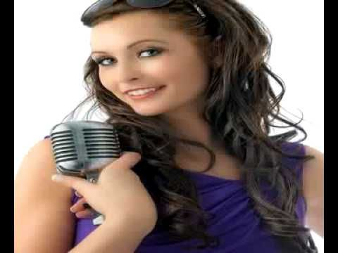Bhojpuri songs 2013 hot of all time best video recent indian latest boll...