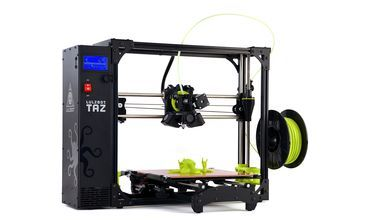 What's the best 3D printer on the market? It depends on your needs. We recommend the best 3D printers for your skills, aspirations and budget.