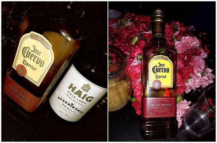 Όσο η παρέα είναι καλή πάω παντού. Όσο η τεκίλα ρέει άφθονη θα είμαι πάντα μέσα.  . . . . . . . . . . . . ___________________________ #alcohol #bartender #dj #photography #December #instatravel #bouzoukia #nightout #instagood #cocktails #whiskey #vodka #tequila #instadaily #aboutlastnight #lyrics #drinks #shots  #ig_greece #faliro #athens #greece #nightout #concert #clubbing #dancing #wu_greece #wu_europe #vscocam #vscogreece