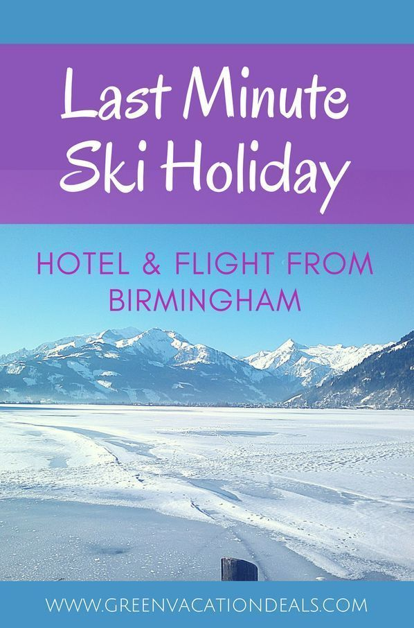 Last Minute Travel Deals - take a ski holiday in Austria or Italy! Click to find out how you can save money on a last minute skiing holiday when traveling out of Birmingham (England). Ski Holiday Travel Tips - this will help you save lots of money on your Italy or Austria ski holiday! #SkiHoliday #Hotel #Flight #Birmingham #England #UK #PassoTonale #Italy #ValdiFassa #ZellAmSee #Austria #Ski #Skiing #Olympics #Snowboarding #skiingtips