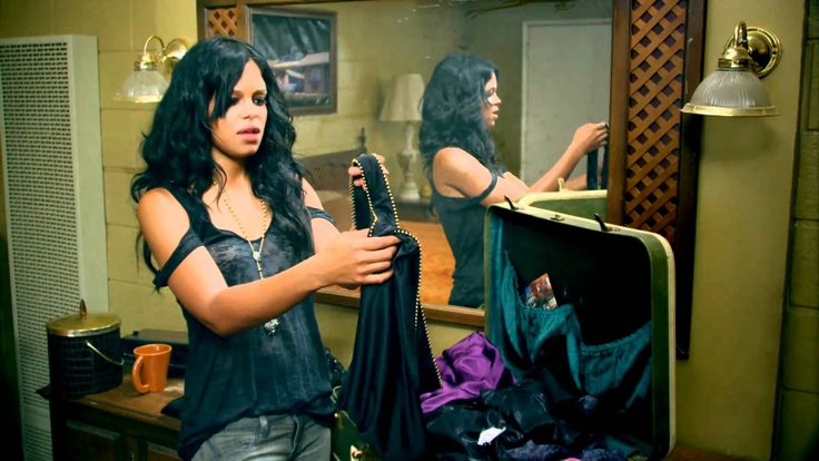 Music video by Fefe Dobson performing Stuttering. (C) 2010 21 Music, a division of 21 Entertainment Group, Inc. Under Exclusive License To The Island Def Jam...