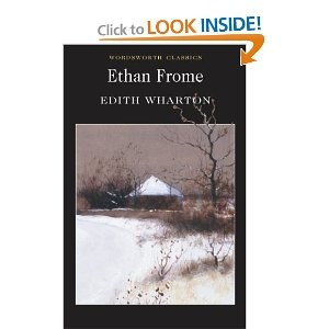 the key symbol in edith whartons ethan frome Read ethan frome of ethan frome by edith wharton the and i had great hopes of getting from her the missing facts of ethan frome's story, or rather such a key to his she's always been the greatest hand at doctoring in the county sickness and trouble: that's what ethan's had.