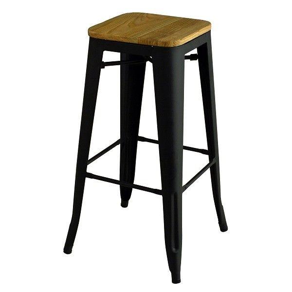 80 besten Barhocker - bar stools Bilder auf Pinterest Barstühle